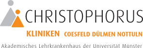 Christoph_Kliniken_CO-DUE-NO_mitUZ_4c