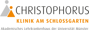 Christoph_Kliniken_Schlossgarten_mitUZ